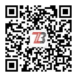 /uploads/picture/20191009/89f5395d62ab5857869f8718335e0dd5.jpg