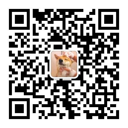 /uploads/picture/20191009/f7e1d02e6047b4e4beab55008c0c5647.jpg